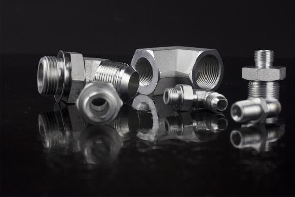 BSP-Female-Albue-adapter